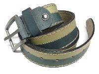 Fashion Leather Belts - Article 5248