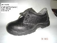 Industrial Safety Shoes-Art-No-44840
