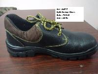 Industrial Safety Shoes-Art-No-44852
