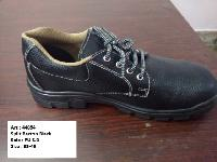 Industrial Safety Shoes-Art-No-44854