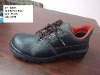 Industrial Safety Shoes-Art-No-44872