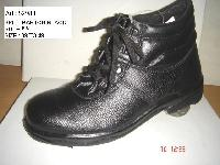 Industrial Safety Shoes-art-no-52988