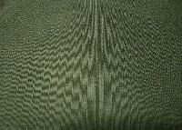Polyester Ripstop Canvas Fabric for Tents
