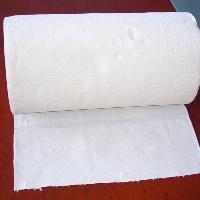 Kitchen Paper Rolls