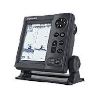 Marine Navigational Equipment