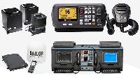 Used Marine Navigation Equipment