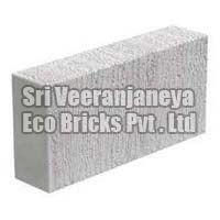 Lightweight Concrete Blocks