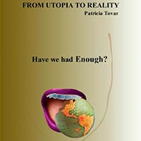 From Utopia To Reality Book