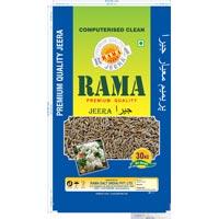 Rama Cumin Seeds