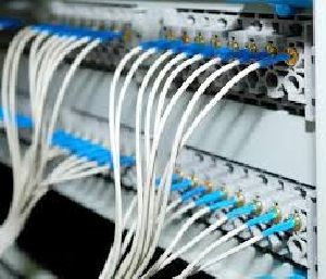 Data Networking Services