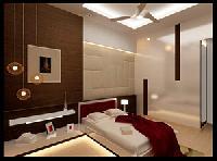 Home Designer & Decorator Contractor