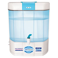 Exact Pearl  Water Purifier