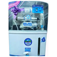 Exact Smart Water Purifier