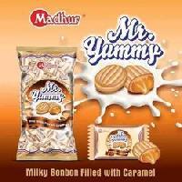 Mr. Yummy Candies