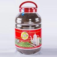 Golden Sipp Tea