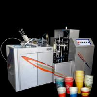 paper product making machine
