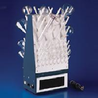 Lab-aire Double Sided Laboratory Glassware Dryer