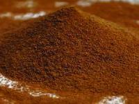 Spray Dried Coffee Powder