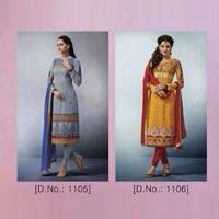 Vishvam Suits Catalog