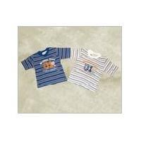 Baby Half Sleeve T Shirts