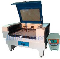 Laser Cutting Machine, Engraving Machine