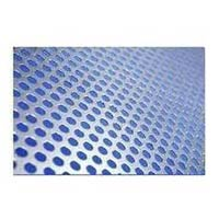 Perforated Stainless Steel Sheet In Dubai