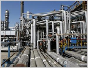 Pipes And Tubes In Uae