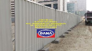 Roofing & Wall Panels ( Single Skin And Insulation Sandwiched) Dubai