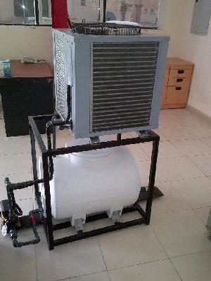 Water Cooler Supplier In Fujairah