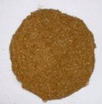 Meat Cum Bone Meal(mbm)