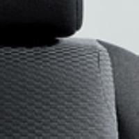 2014 New Toyota RAV4- RHD Car 02