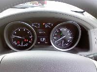 2015 New Toyota Land Cruiser V8- RHD Car 05
