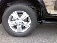 2015 New Toyota Land Cruiser V8- RHD Car 09