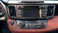 2015 Toyota New Toyota Rav4- LHD Car 04