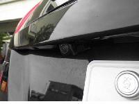 2016 Honda Fit- RHD Car 03