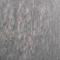 Deccan Brown Granite Slabs