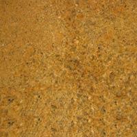 Desert Sand Granite Slabs
