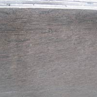 Ikon Brown Granite Slabs