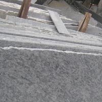 Medium Lavender Granite Slabs