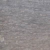 Teak Brown Granite Slabs