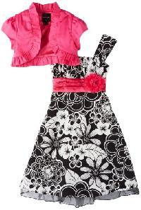 Girl Readymade Garments