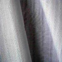 Polyester Bleached Fabric