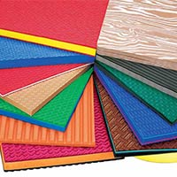 Eva Sheet Manufacturers Suppliers Amp Exporters In India