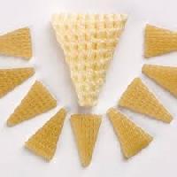 Snacks Pellets
