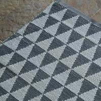 Modern Woven Rugs