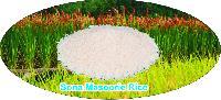 Sona Masoorie Rice