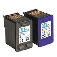 Printer Cartridge & Toner
