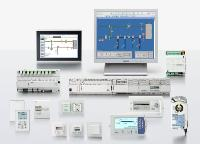 Building Automation Master Controller