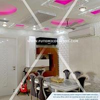 Interior Designer Service