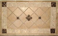 Ceramic Designer Tiles